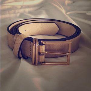 Accessories - fashion belt